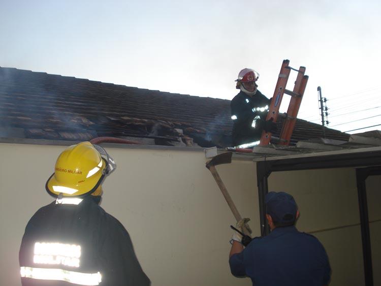 Incendio-R-Carlos-Jensen-07