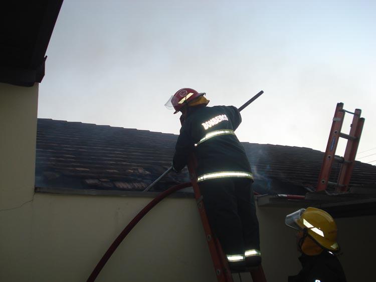 Incendio-R-Carlos-Jensen-09