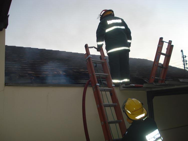 Incendio-R-Carlos-Jensen-10