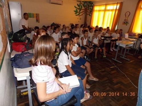 Indaial-turismo-escolas-01