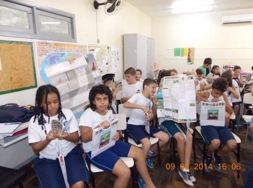 Indaial-turismo-escolas-02