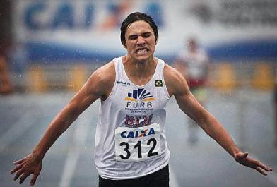 Jucian-Rafael-Atletismo-Blumenau