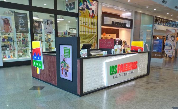 Los-Paleteros-Norte-Shopping-02