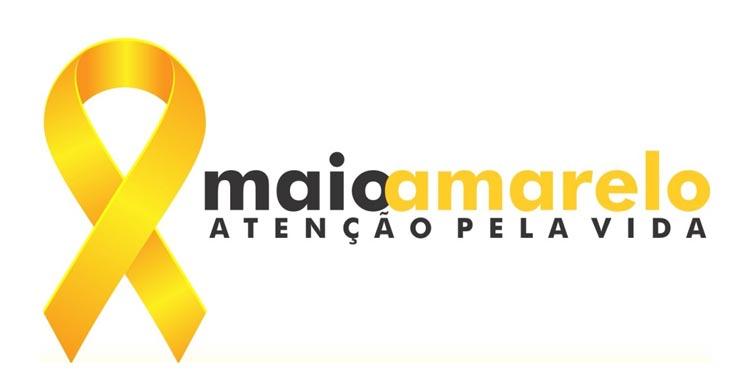 Maio-amarelo-2014