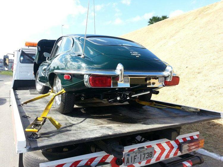 PRF-Jaguar-Blumenau_01