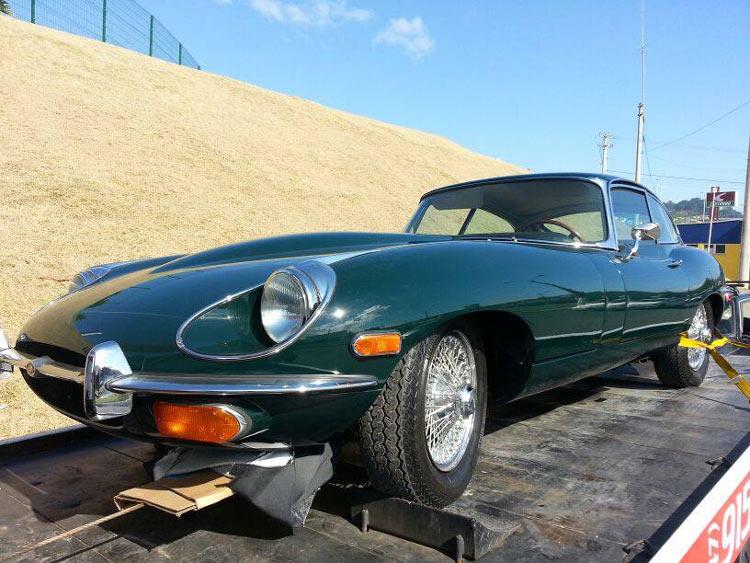 PRF-Jaguar-Blumenau_03