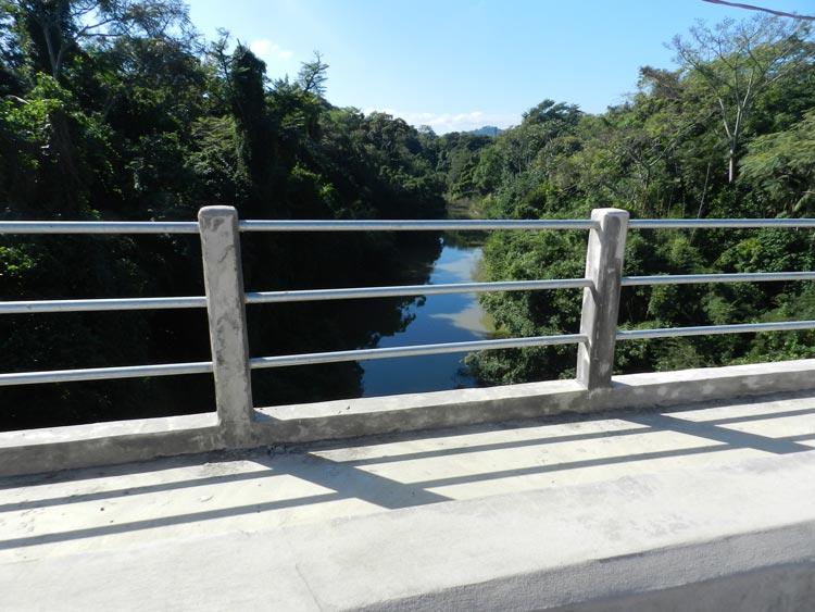 Ponte-Badenfurt-17.05.14-03