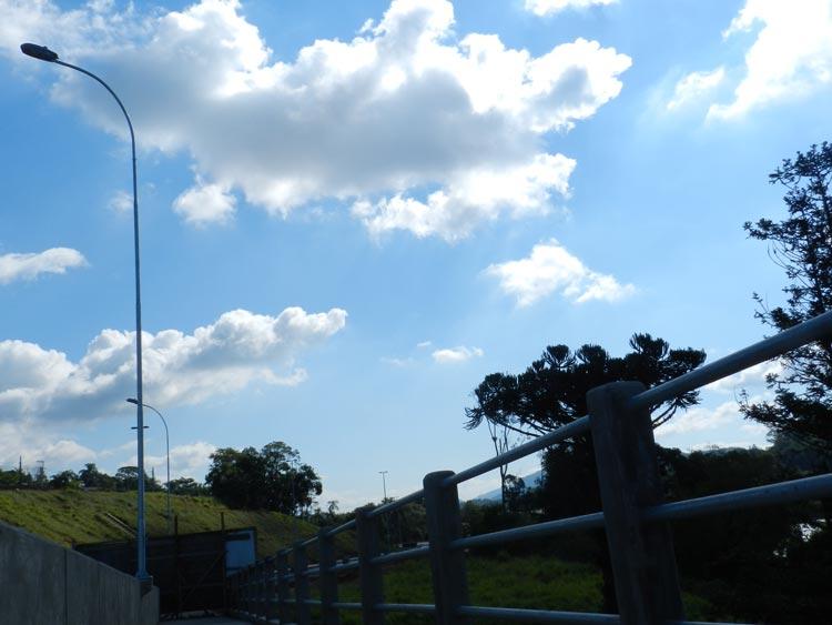 Ponte-Badenfurt-17.05.14-07