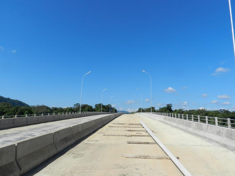 Ponte-Badenfurt-17.05.14-11