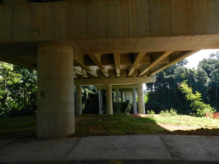 Ponte-Badenfurt-17.05.14-23