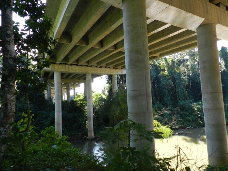 Ponte-Badenfurt-17.05.14-25
