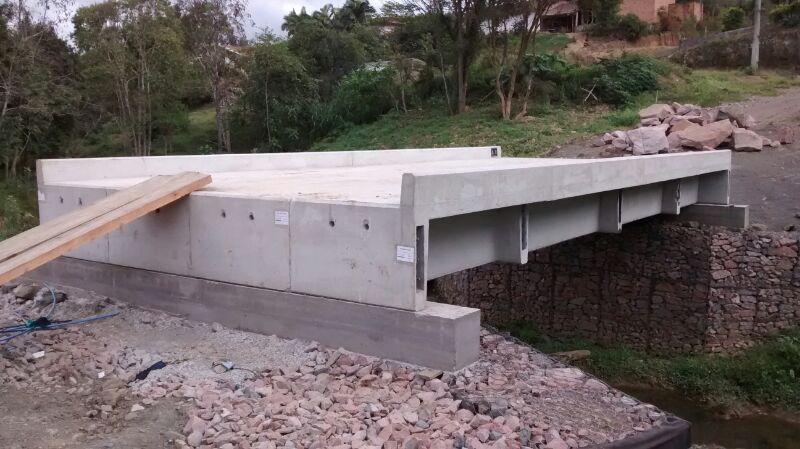 Ponte-transposicao-Ibirama