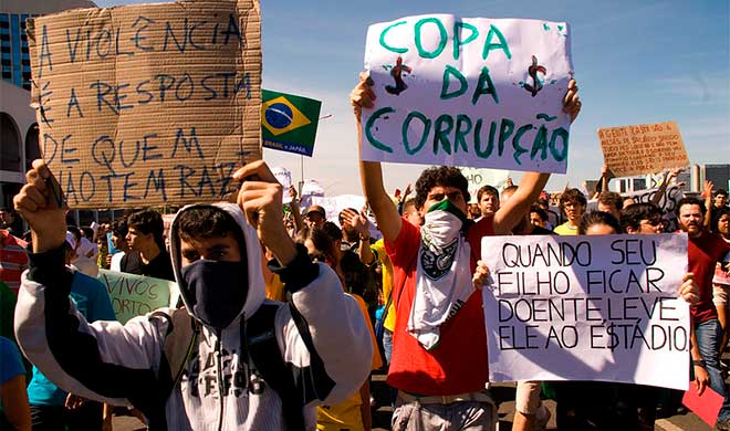 Foto: Felipe Canova Gonçalves