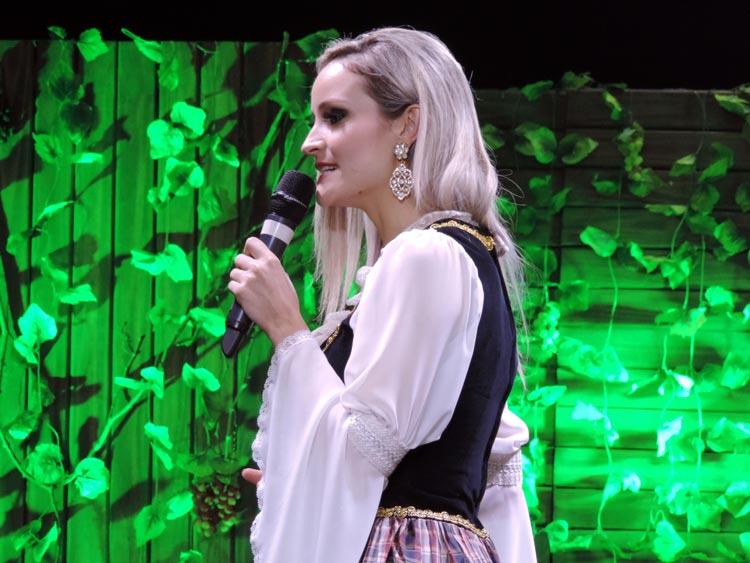 Rainha-Festitalia-2014-10