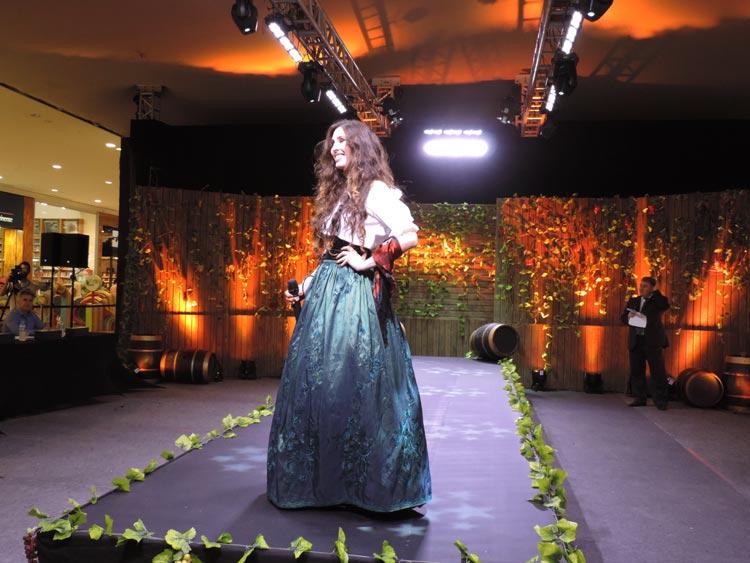 Rainha-Festitalia-2014-15