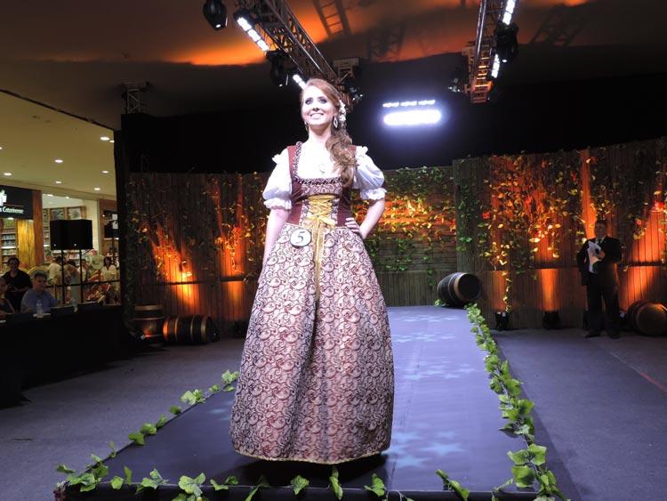 Rainha-Festitalia-2014-17