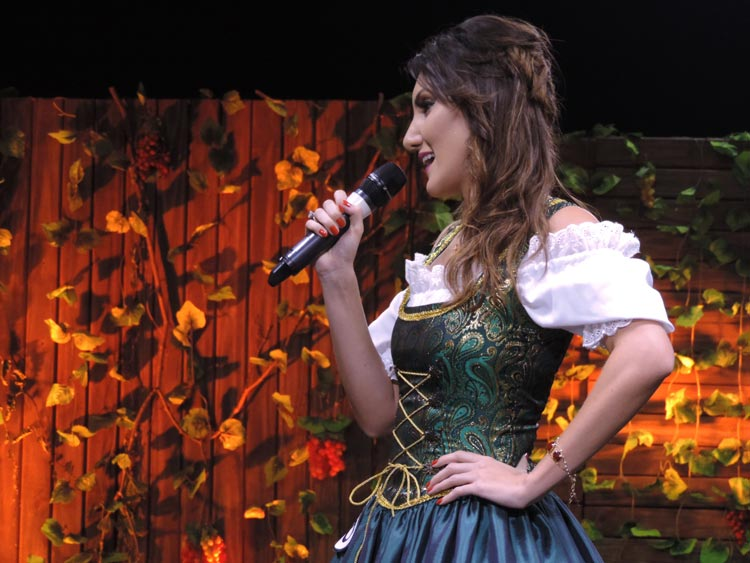 Rainha-Festitalia-2014-21