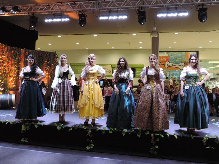 Rainha-Festitalia-2014-22