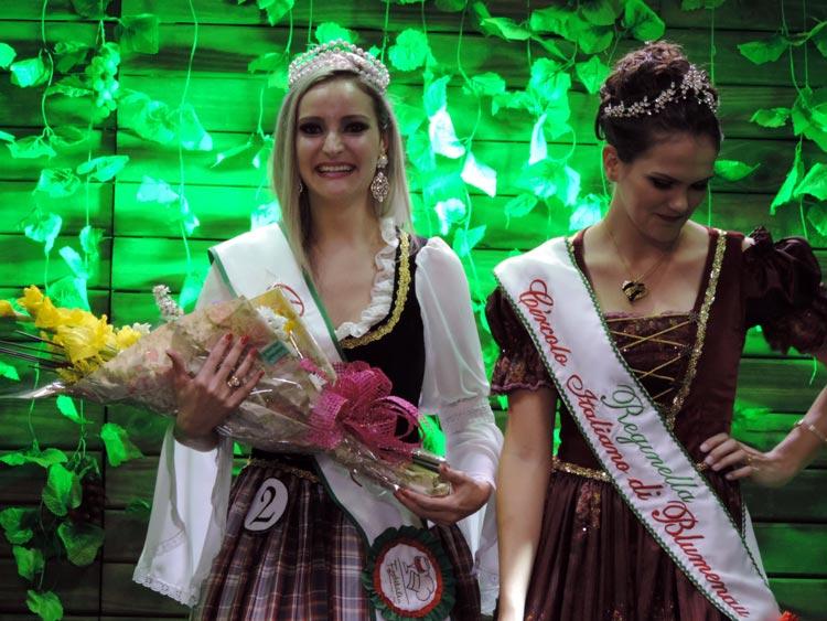 Rainha-Festitalia-2014-43