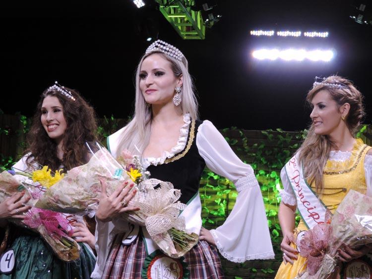 Rainha-Festitalia-2014-48