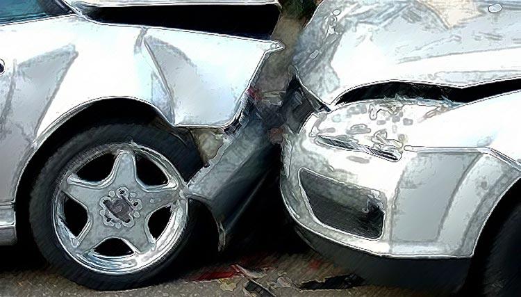 acidente-carro-01-ilustrado