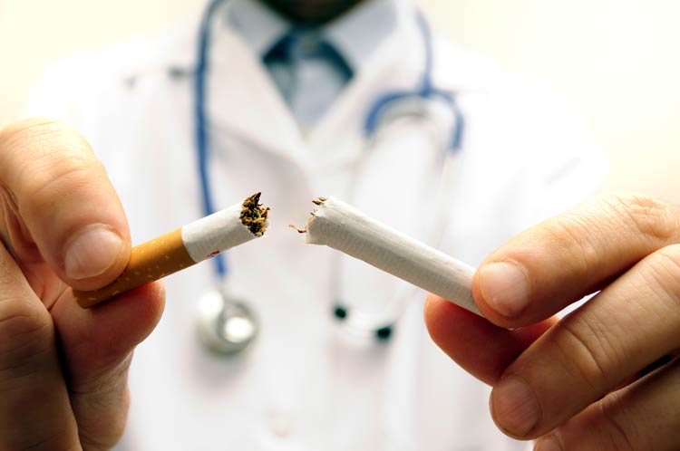 antitabagista-cigarro