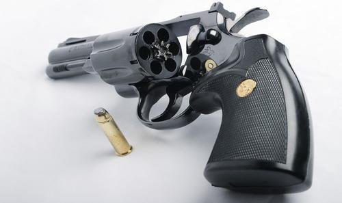 arma-roleta-russa