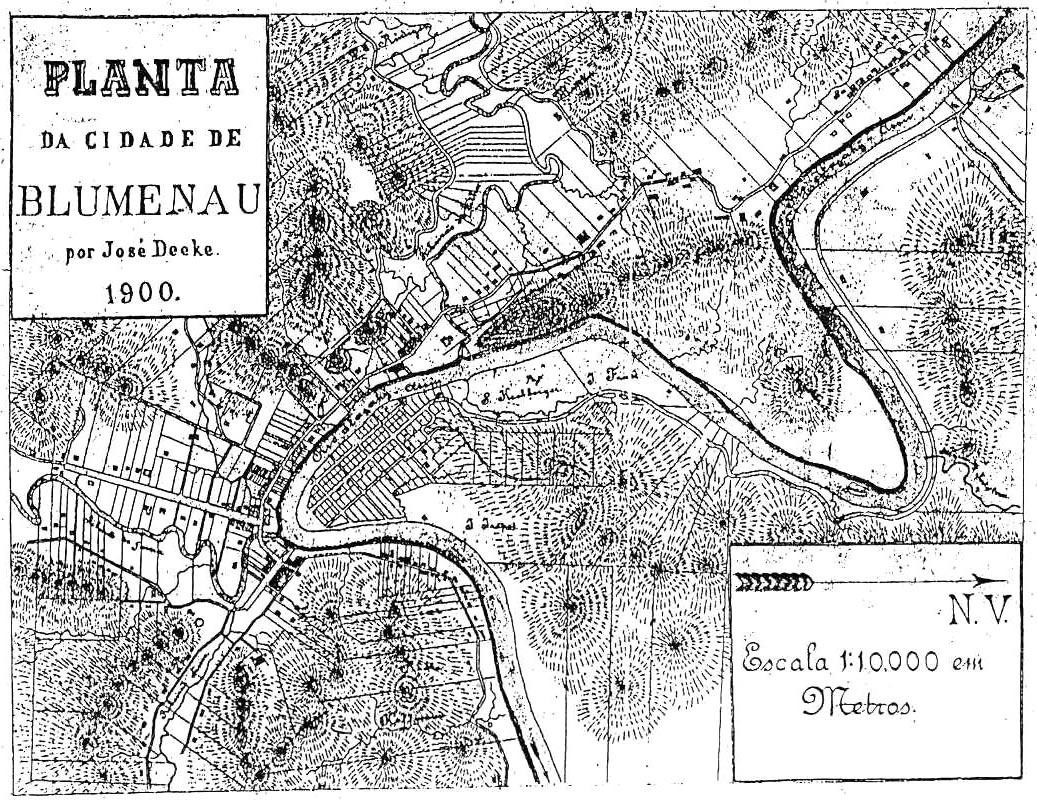 blumenau-mapa-1900