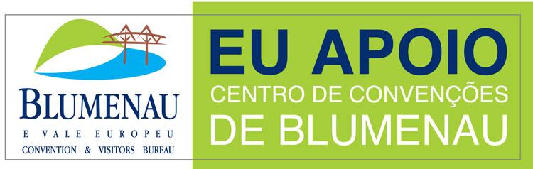 campanha-Apoio-Centro-Convencoes