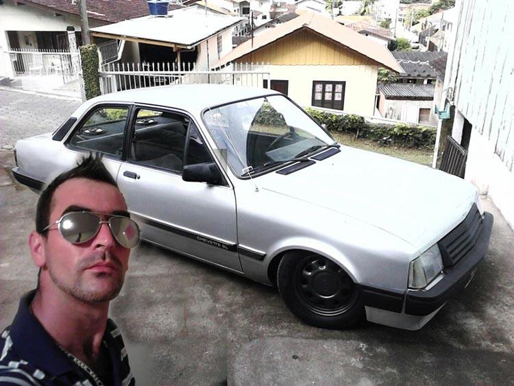 carro-cai-rib-Garcia_24.5.14_04