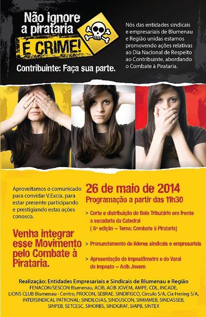 cartaz-dia-do-imposto-2014