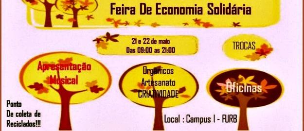 feira-economia-solidaria
