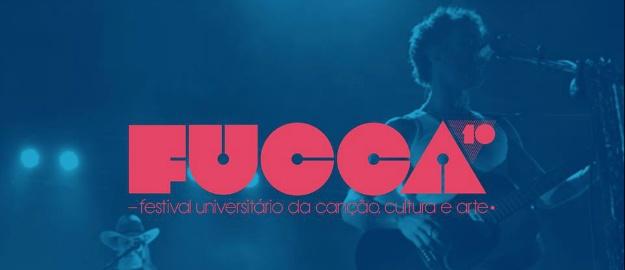 fucca2014