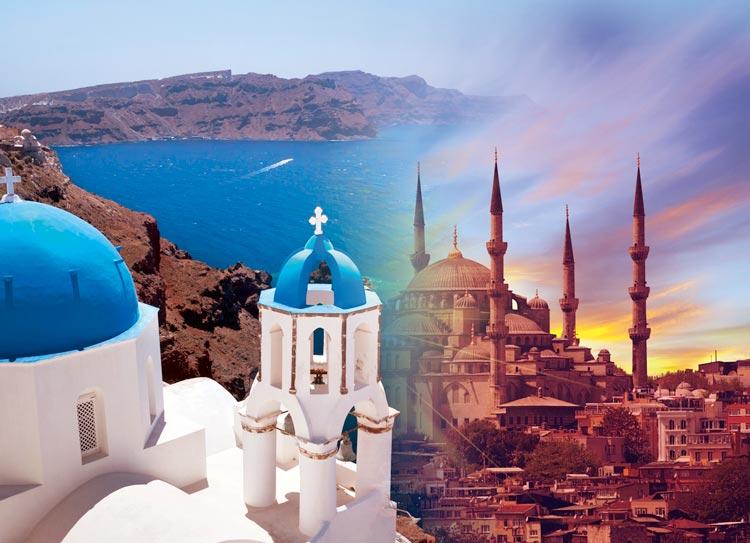 ilhas-Gregas-Turquia