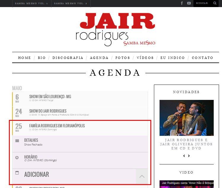 jair-rodrigues-agenda1