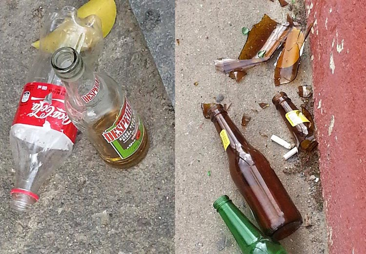 lixo-pos-festa-01