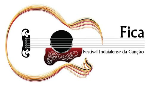 logo-FICA