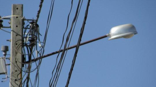 manutencao-lampadas