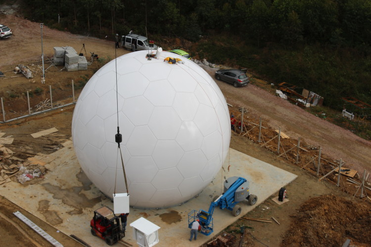 montagem-radar-meteorologico