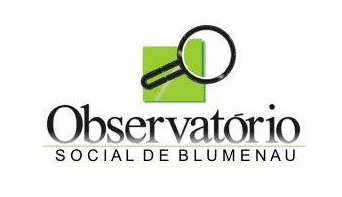 observatorio social Blumenau