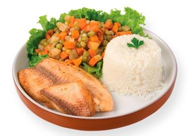 prato-arroz