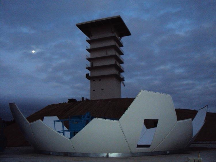 radar-Lontras-construcao-01