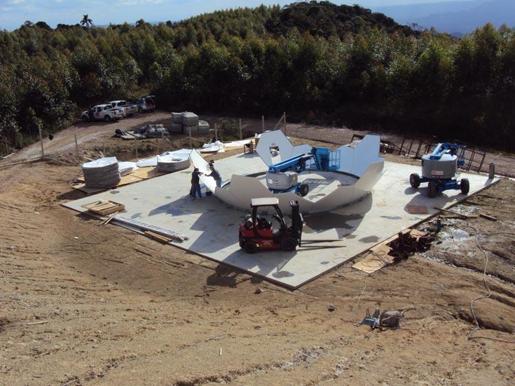 radar-Lontras-construcao-02