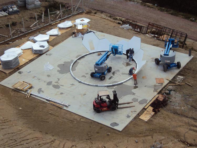 radar-Lontras-construcao-03