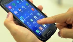Os Correios vão oferecer o serviço móvel celular por meio da rede de uma operadora tradicional, atuando sem rede própriaMarcello Casal Jr./Agência Brasil