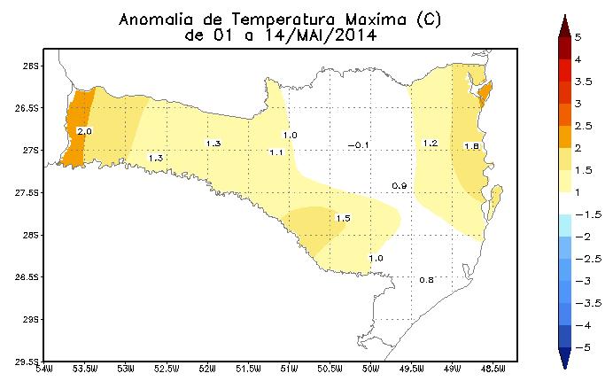 temperatura_1-14.05.14_02