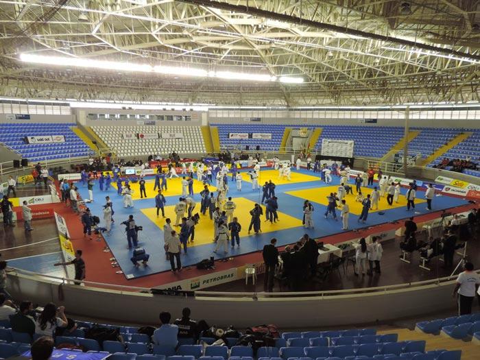 trofeu-Brasil-Judo-2014