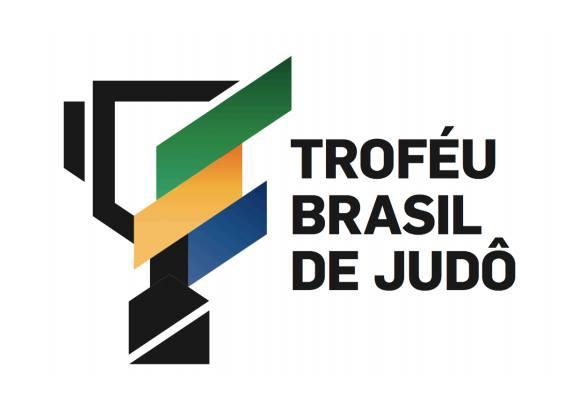 trofeu-Brasil-Judo