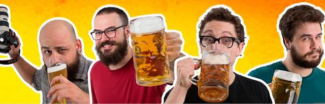 123-cerveja1