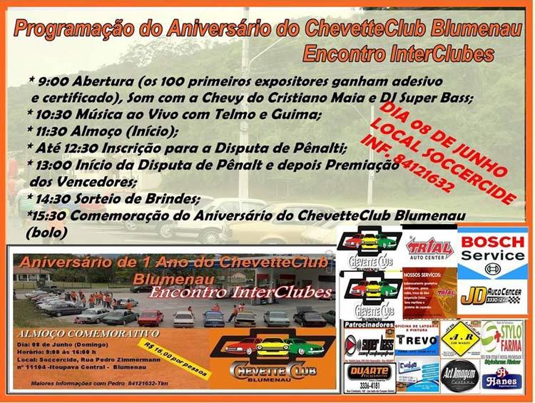 1ano-Chevette-Clube-02